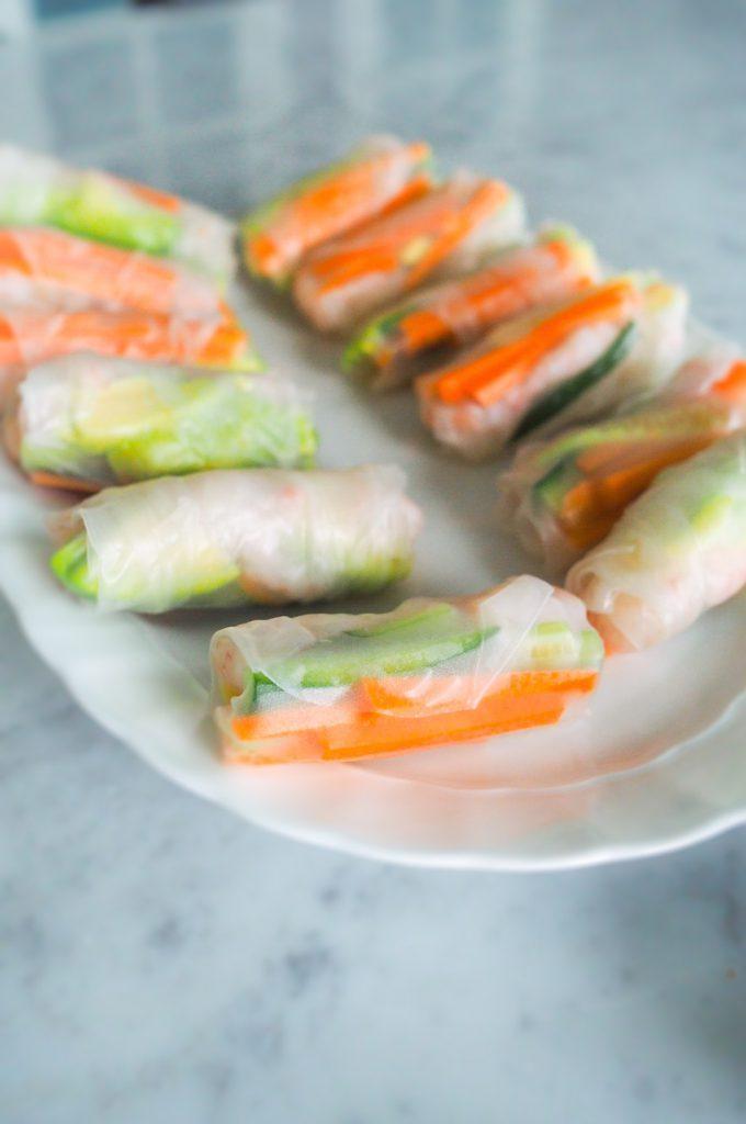 Vietnamilaiset-kevätrullat-eli-tuorerullat
