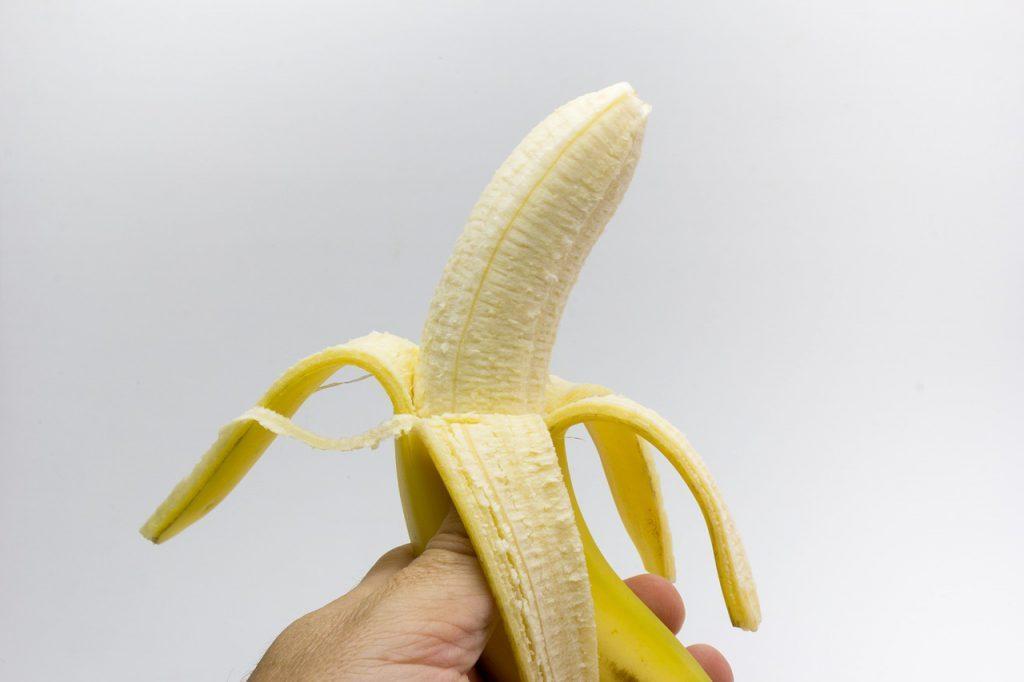 banana-1810129_1280