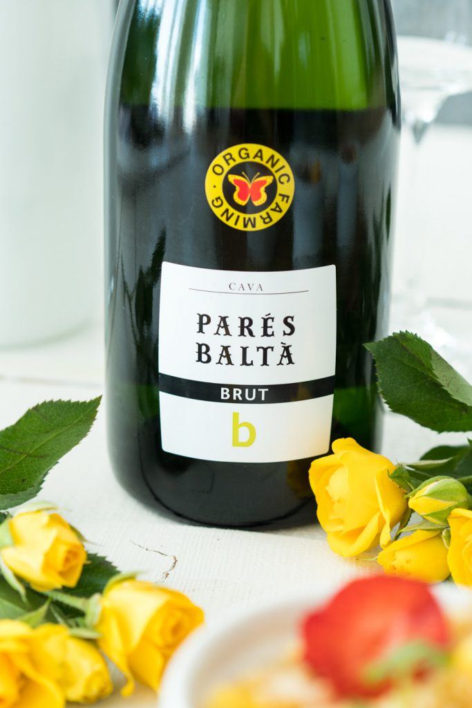 Pares-Balta-(b)-brut