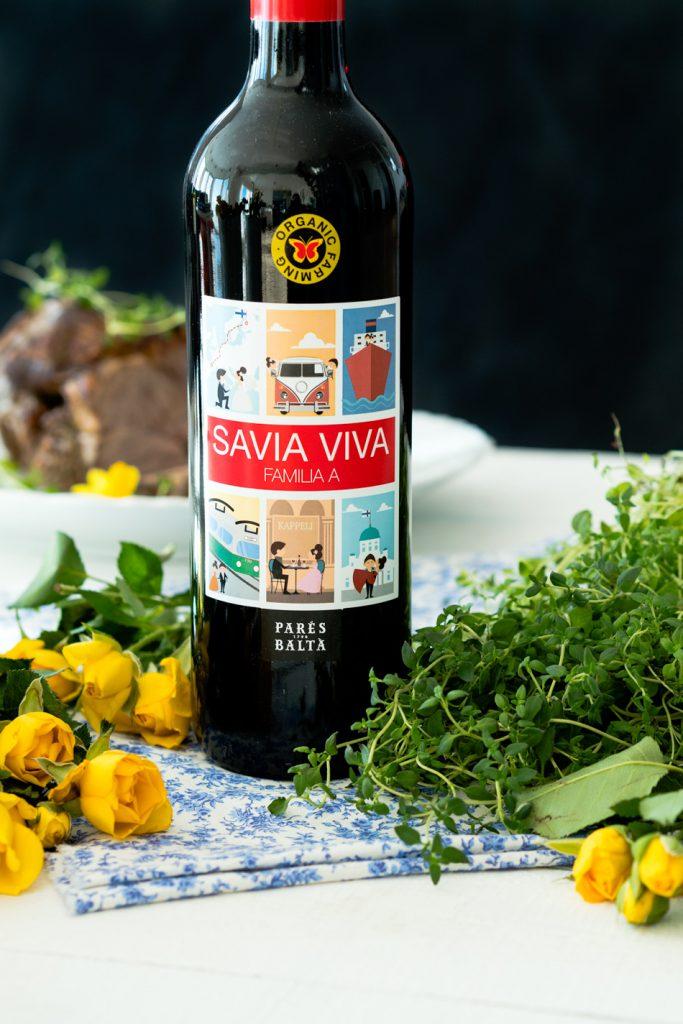 Savia-Viva-Familia-A-Pares-Balta