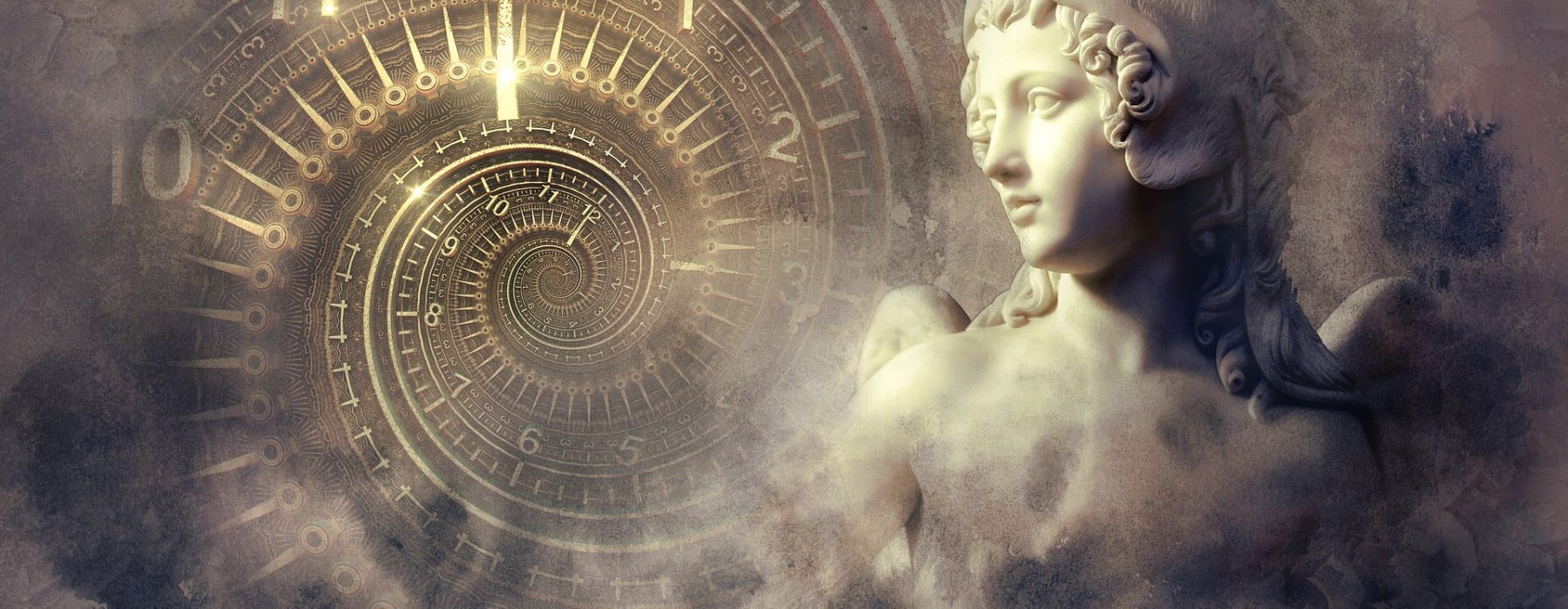 Uskomuksia ja enteitä: osa 1