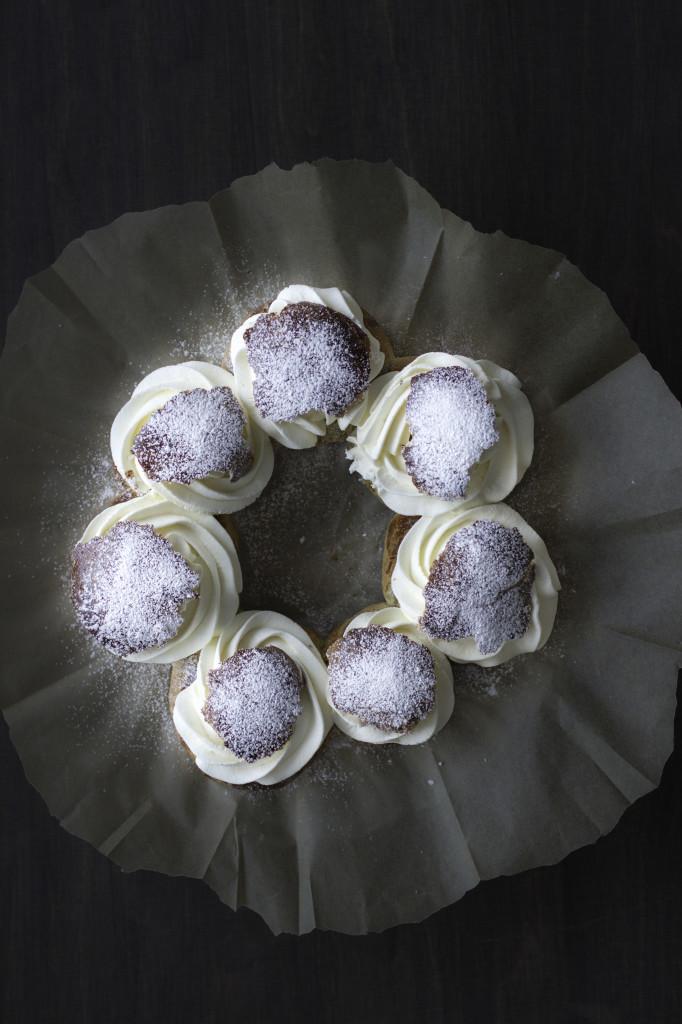 sweetfoodomine