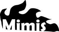 mimis-logo