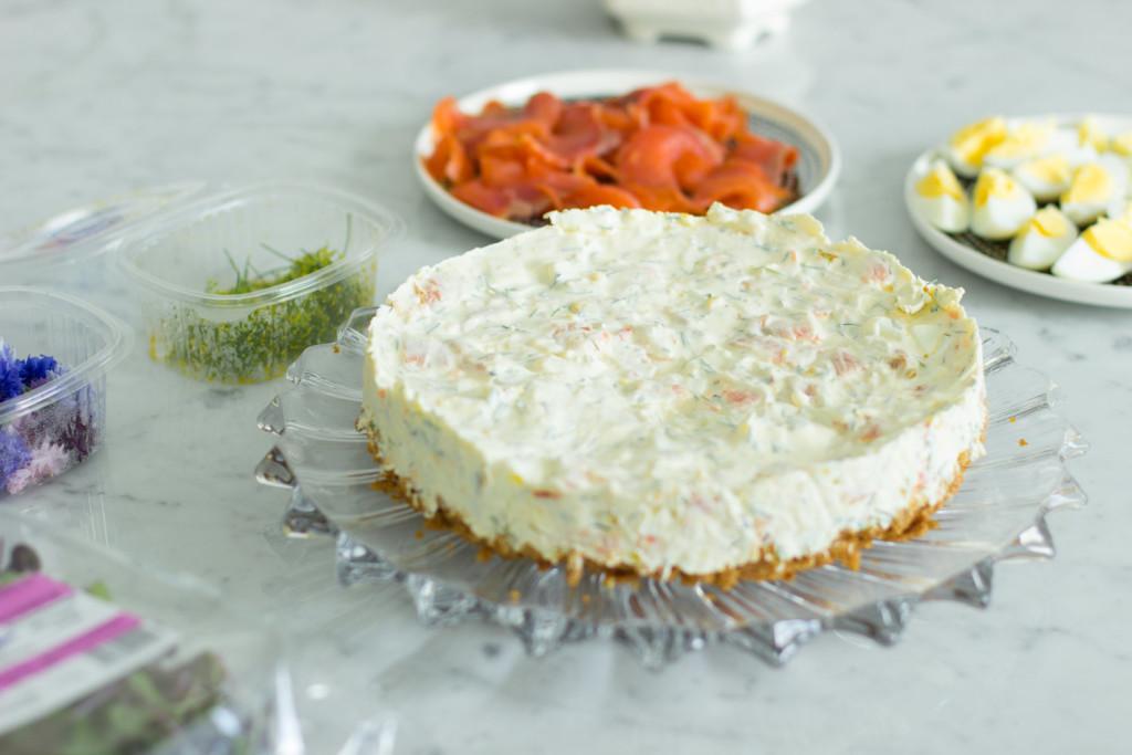 lohi cheesecake