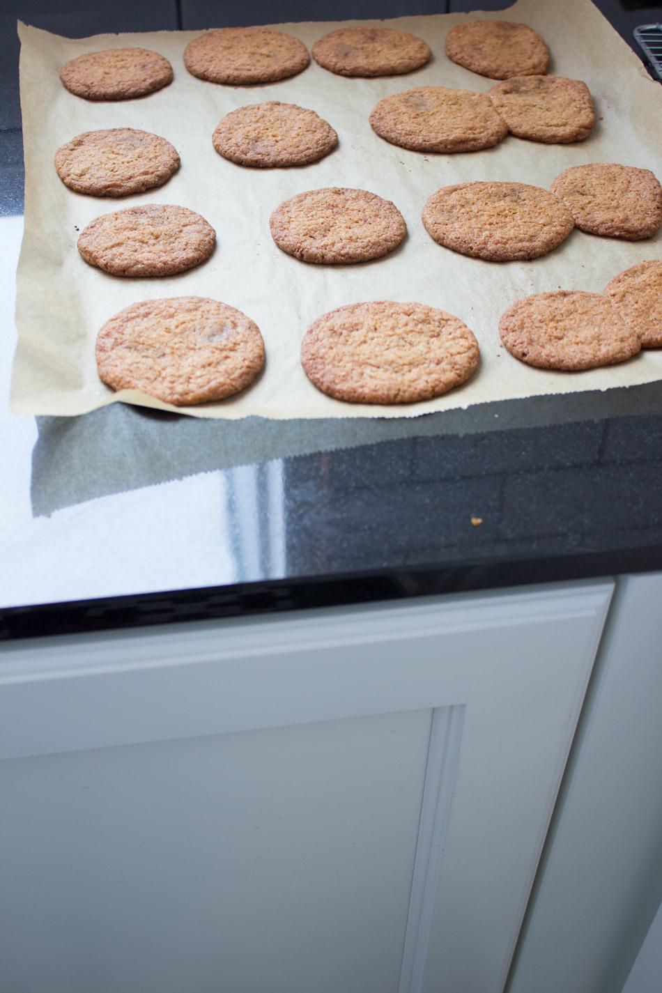 american-cookies