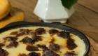 Primo Ceramic Grill