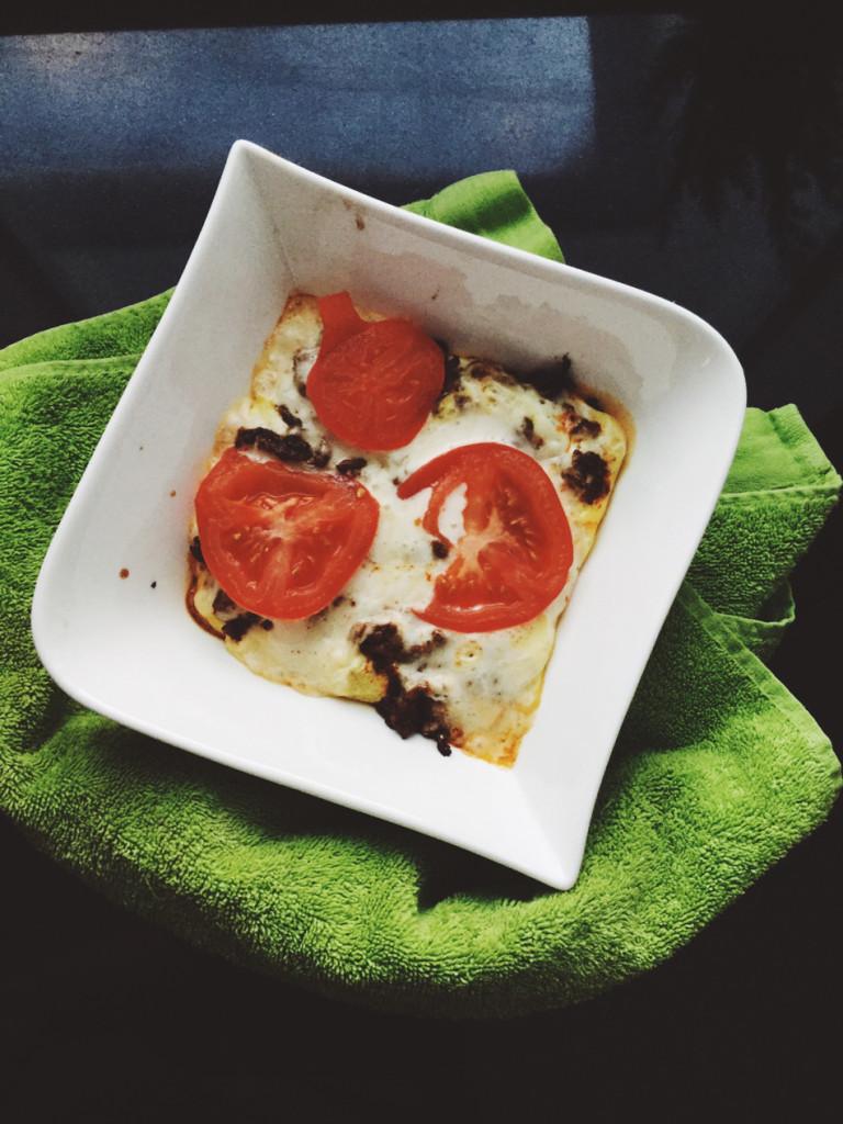 Taco-maustettu-munakasvuoka-2