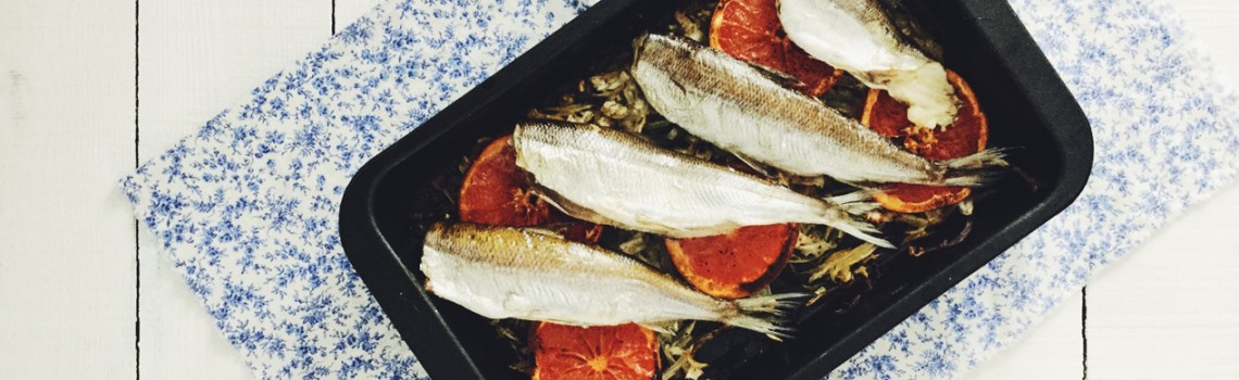 Instagram resepti