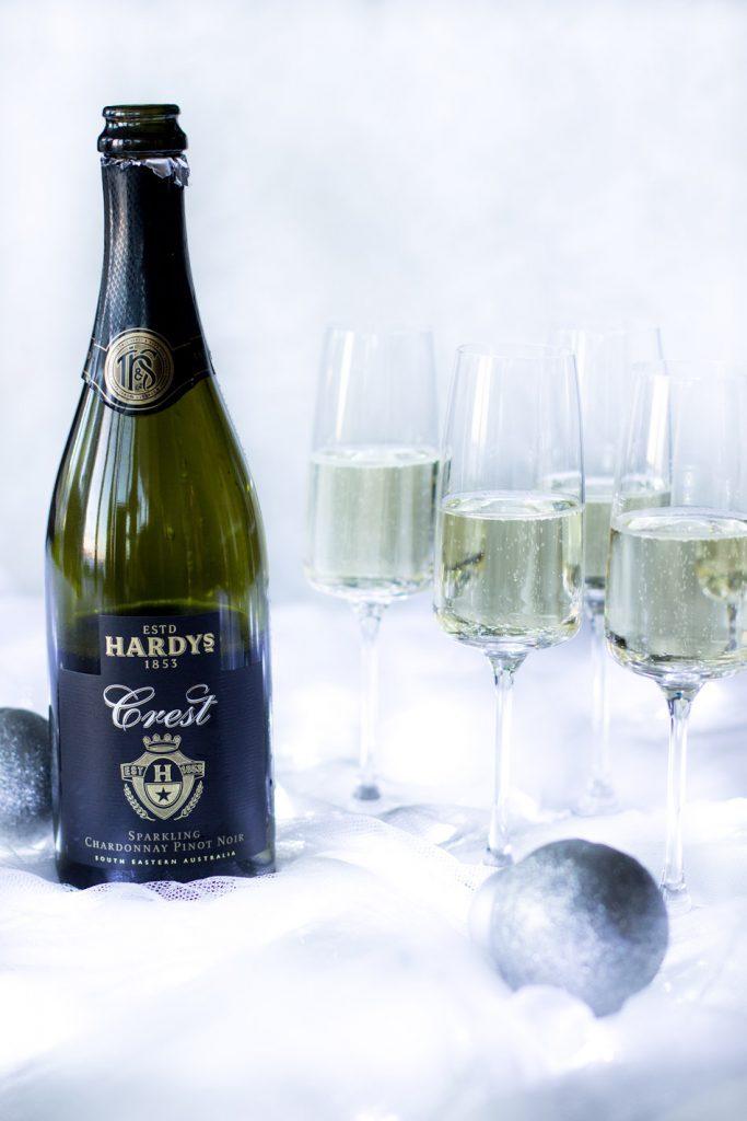 hardys-sparkling-chardonnay