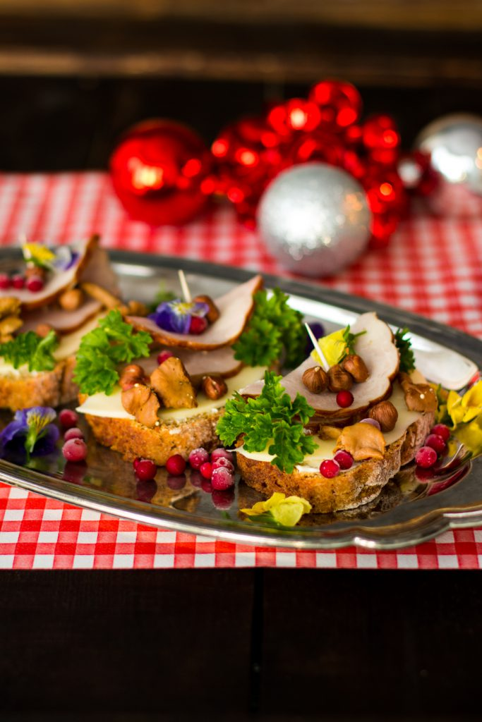 joulun-herkkuvoileivat-