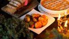 Porkkanalaatikkolimppu