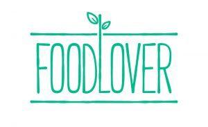 foodlover-logo-rgb