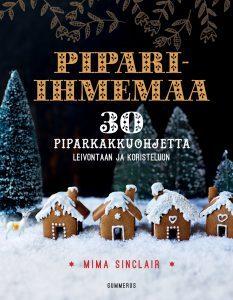 pipari_ihmemaa
