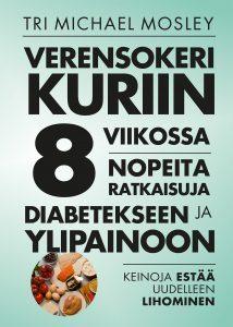 Verensokerikuriin_A5_24mm.cdr