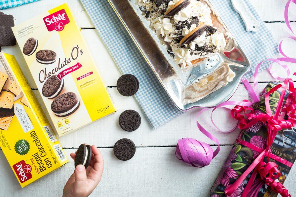 Gluteenittomat-Chocolate-O`s-keksit