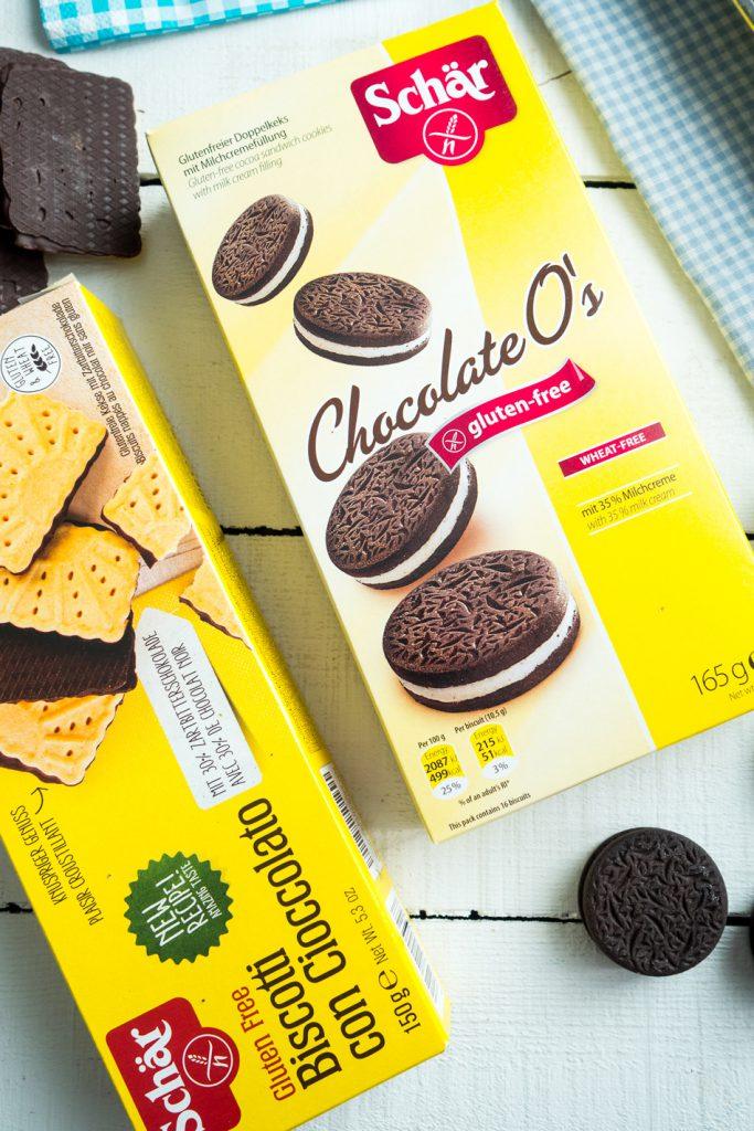 Schär-Chocolate-O`s